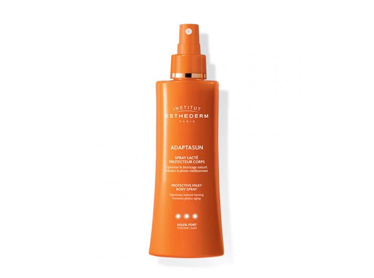 Esthederm Adaptasun spray lacté soleil fort - 150ml