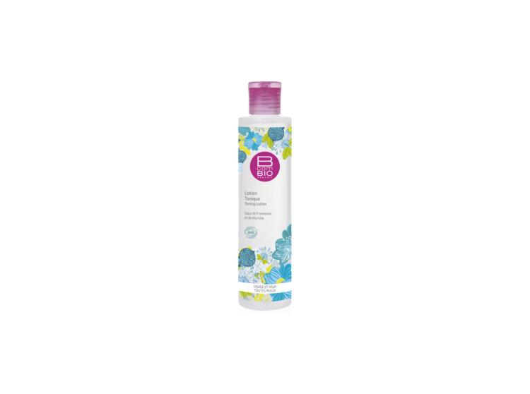B Com Bio Masque Hydratant Illuminateur - 200ml