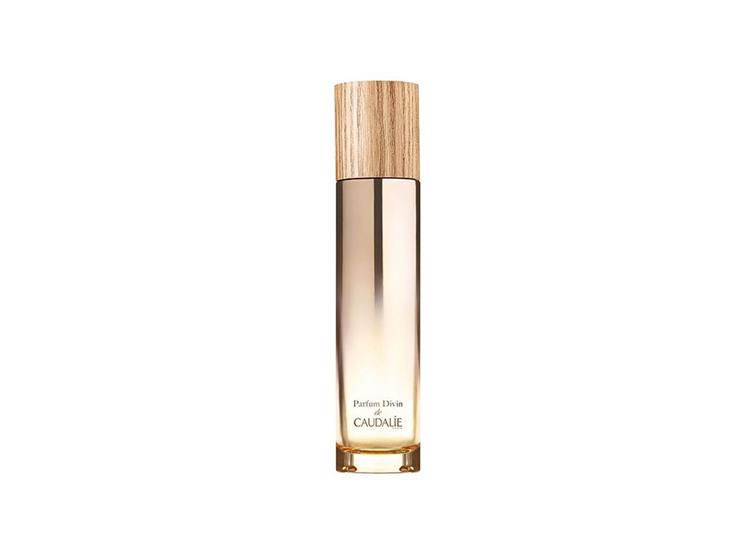 50ml Pharmacie Divin En Caudalie Parfum LigneDu 54jLq3cAR