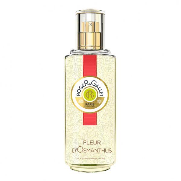 Roger & Gallet Fleur d'Osmanthus Eau Fraîche Parfumée 30ml